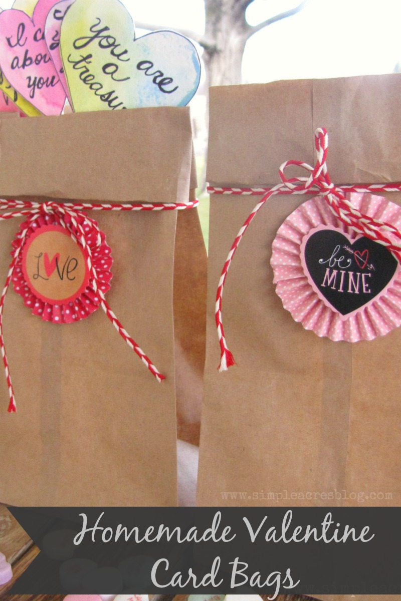 homemade-valentine-card-bags