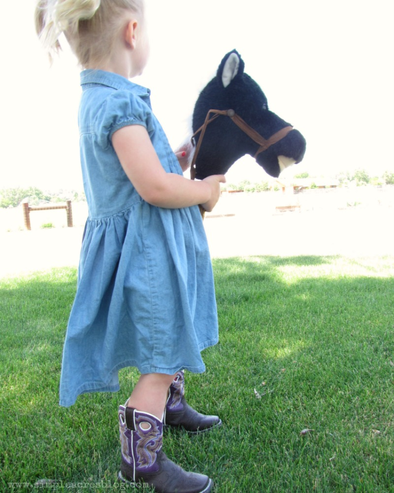 cowgirl durango boots