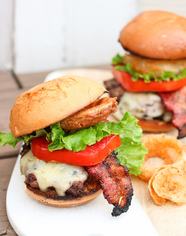 Hubbys-Jalapeno-Jack-Burgers-7-of-9