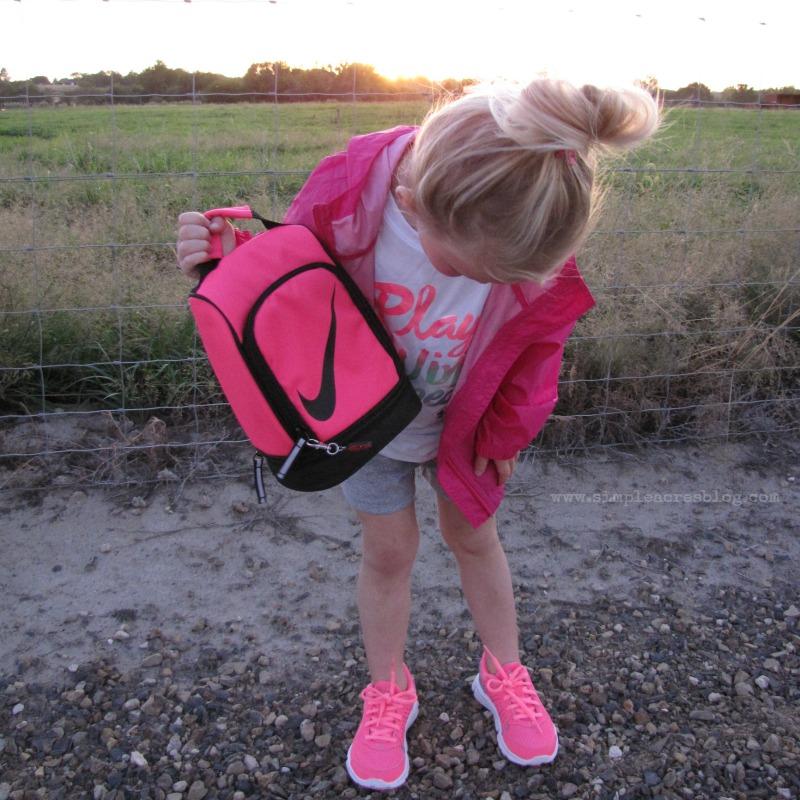 kids underarmor clothes