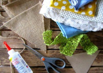 banner-making