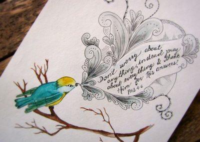 bird-watercolor