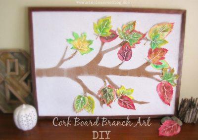 corkboard-diy