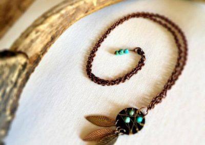dream-catcher-jewelry