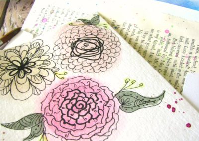 handmade-watercolor-cards