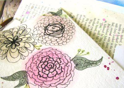 handmade-watercolor-cards