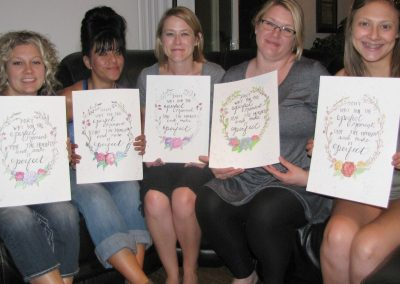simple-acres-painting-party
