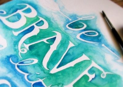 watercolor-painting
