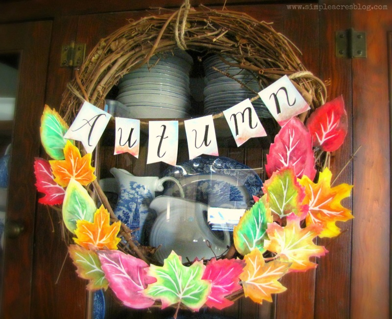 autumn-fall-leaf-watercolor-wreath1