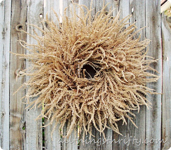 corn-wreath-17
