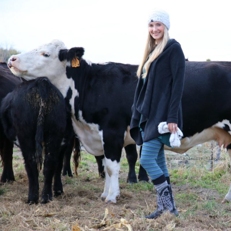 cuddl-duds-on-the-farm