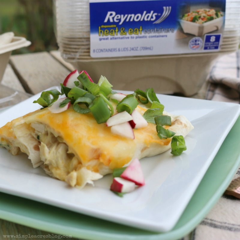 dinner-and-lunch-entrees-with-reynolds-heat-and-eat
