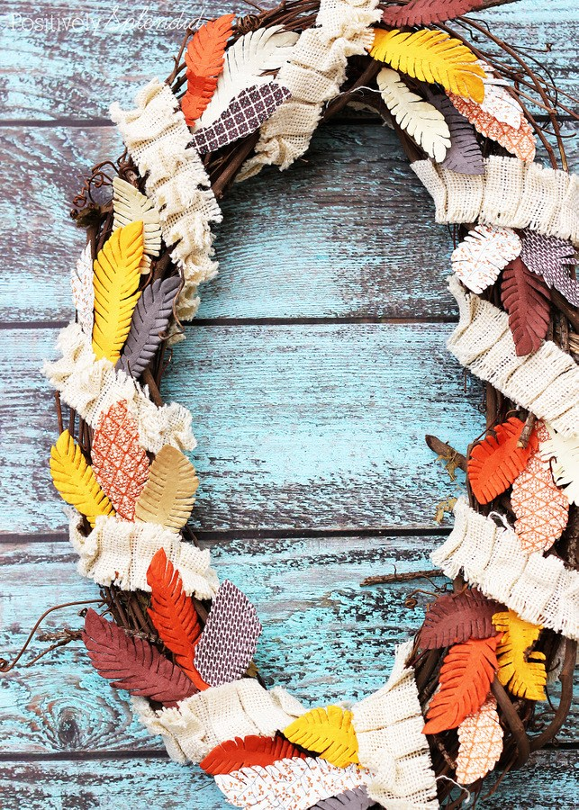 fall-feather-wreath