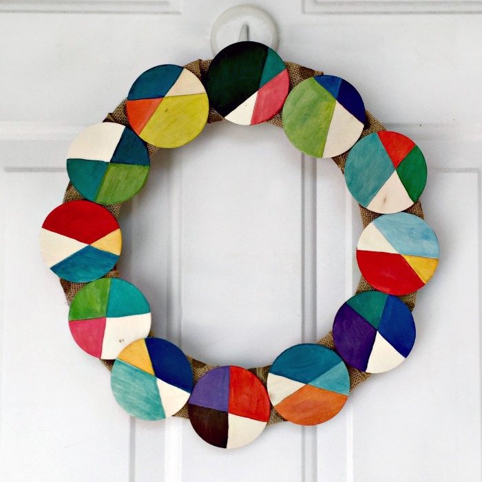 painted-wood-circle-wreath-01
