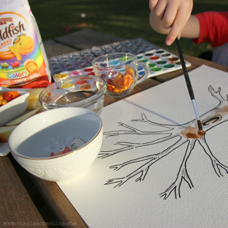 painting-with-kids
