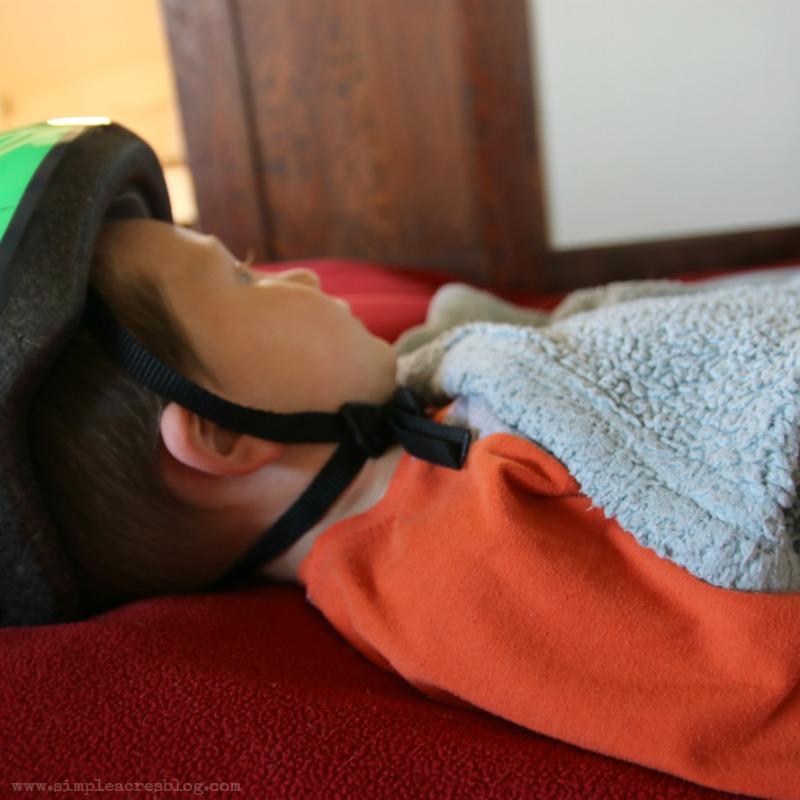sick-toddler-care
