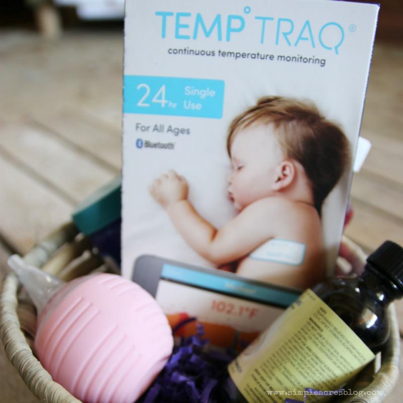 temp-traq