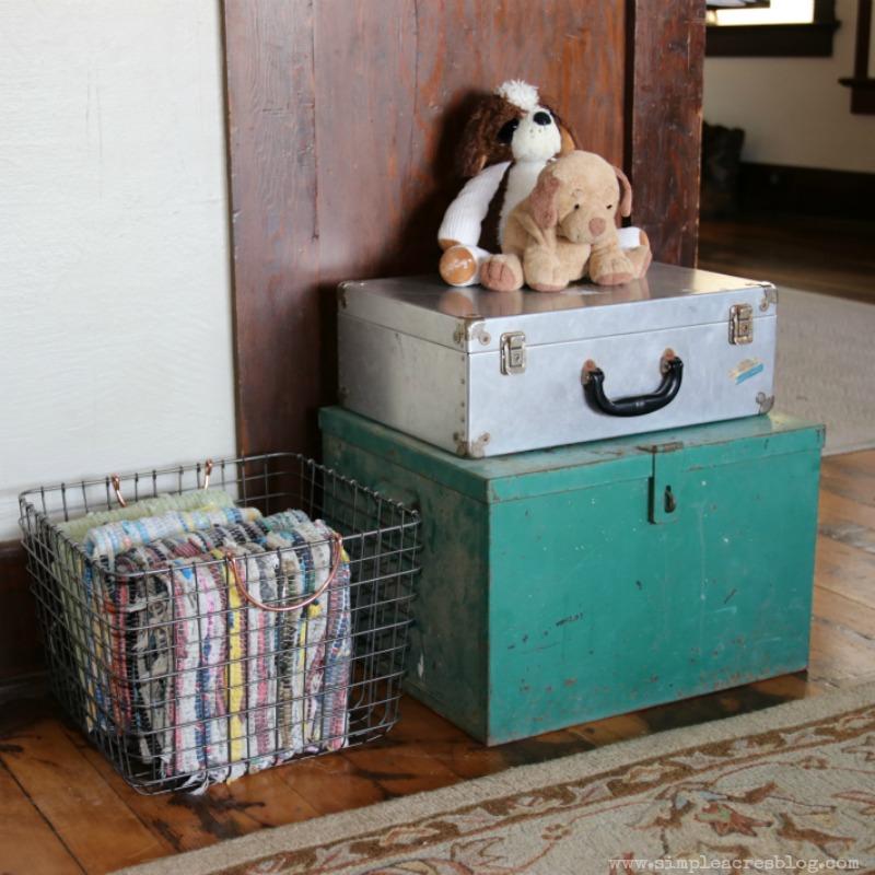 vintage-storage-solutions