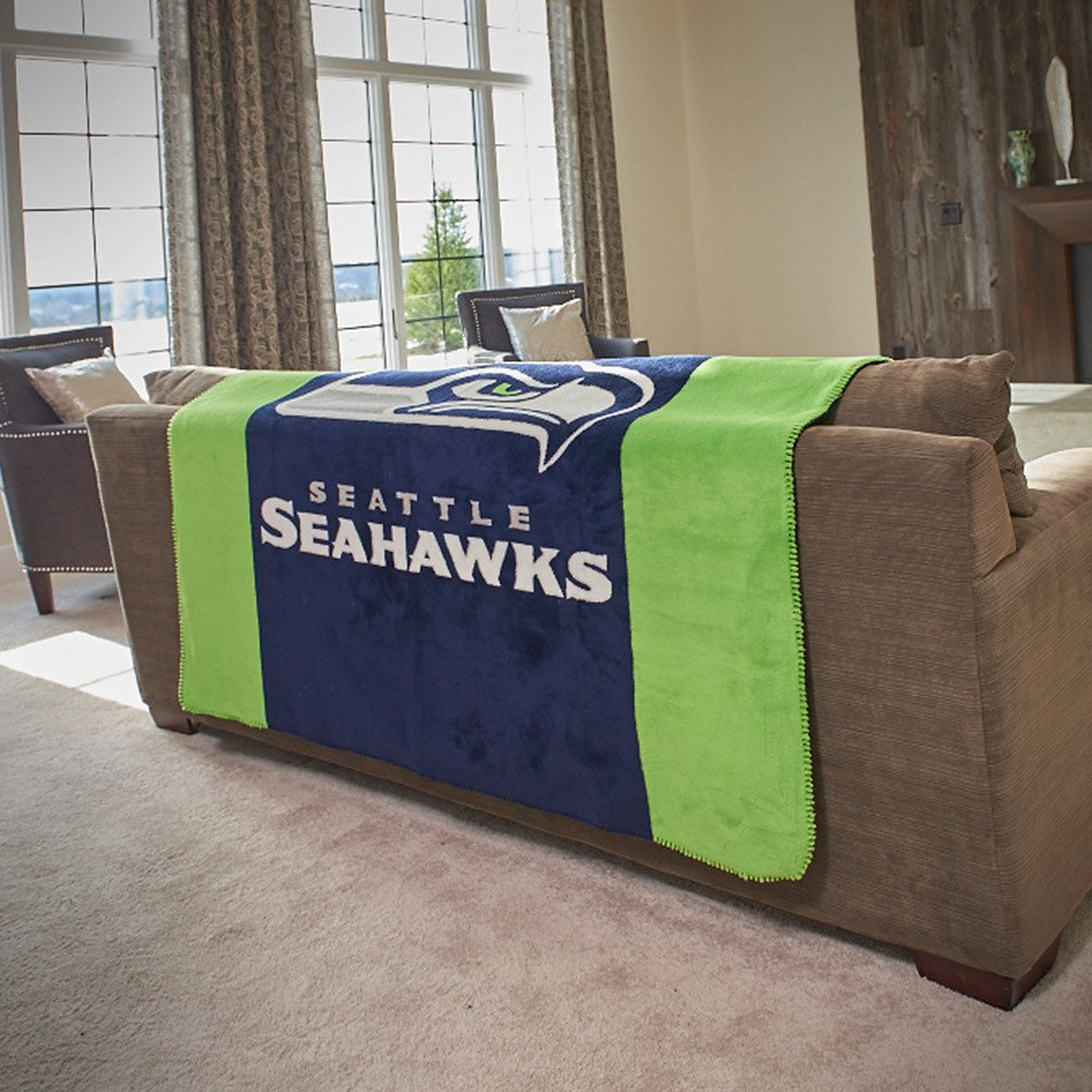 seahawks_productgallery_06_2048x2048