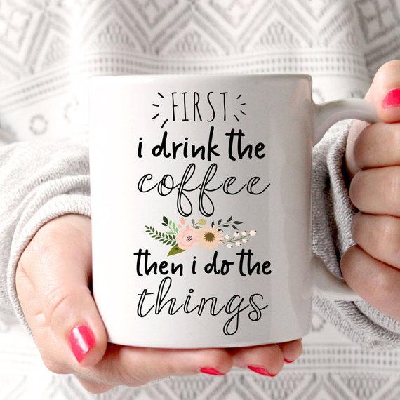 coffe-and-things-mug