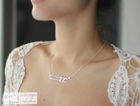 hand-written-custom-necklace