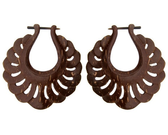 wood-coconut-earrings
