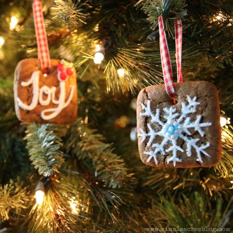 christmas-tree-dessert-and-decor