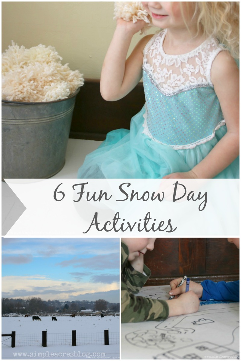 6-fun-snow-day-acticities