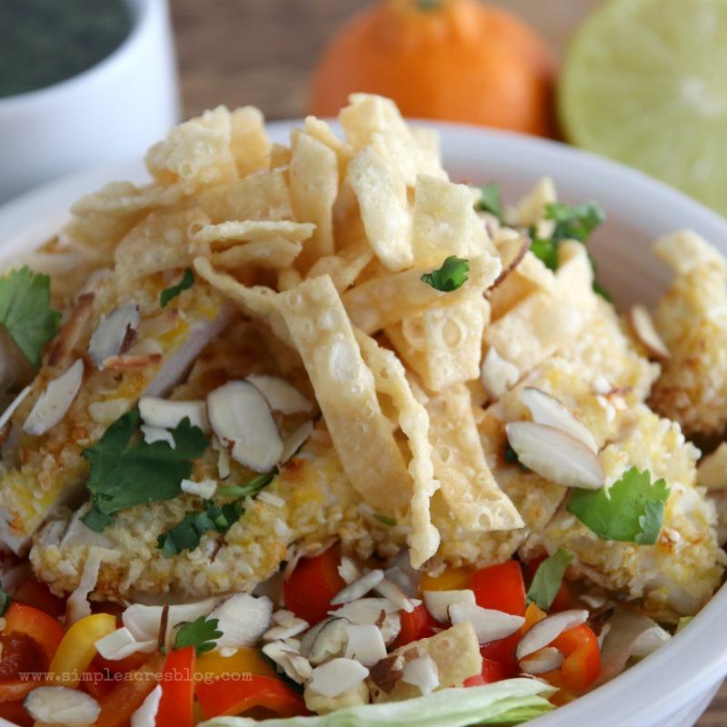 asian-citrus-salad