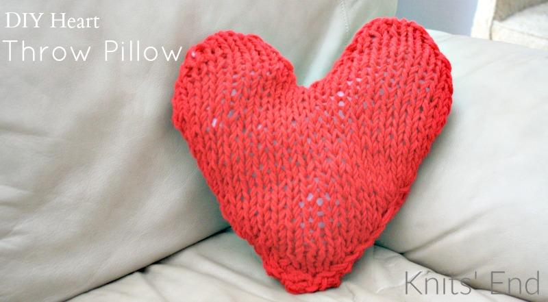 diy-heart-throw-pillow-knits-end