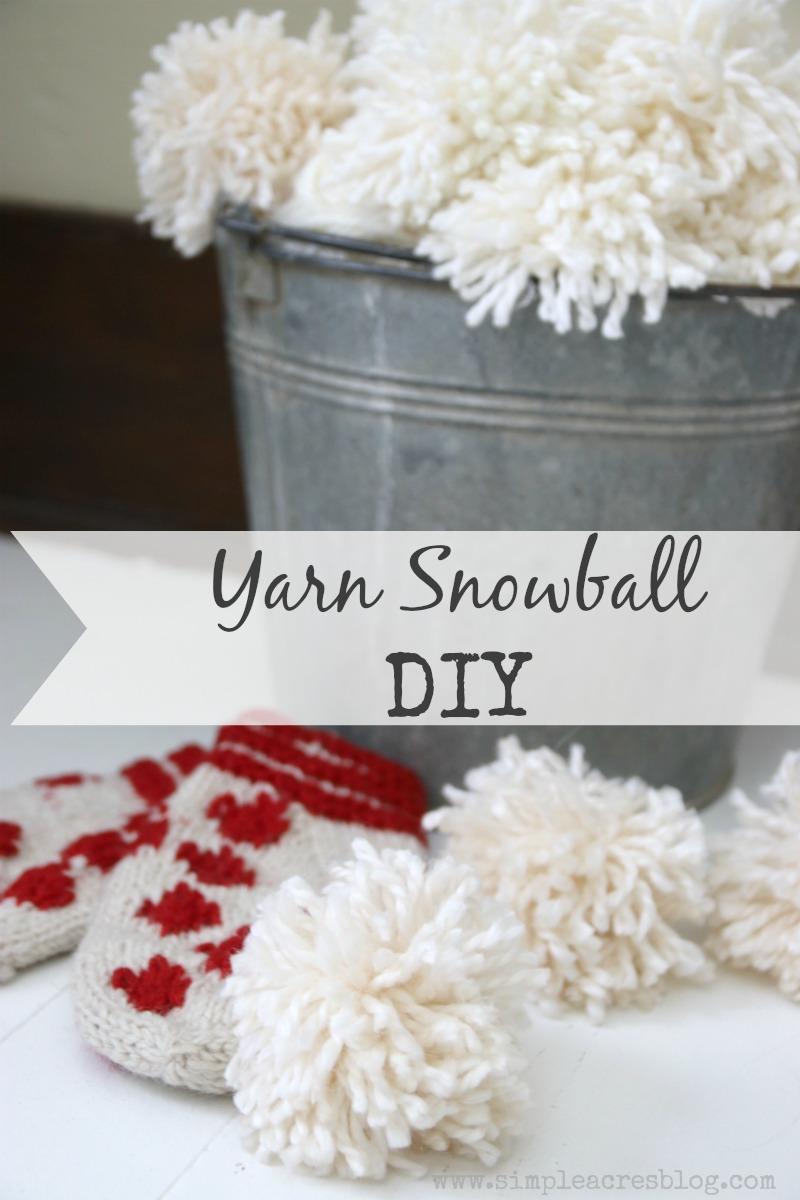 yarn-snowballs