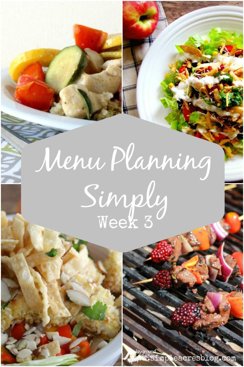 menu-plan-3