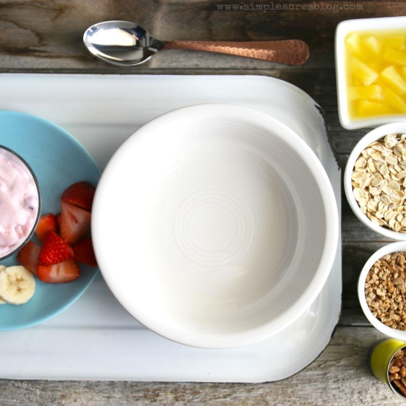 muesli-ingredients