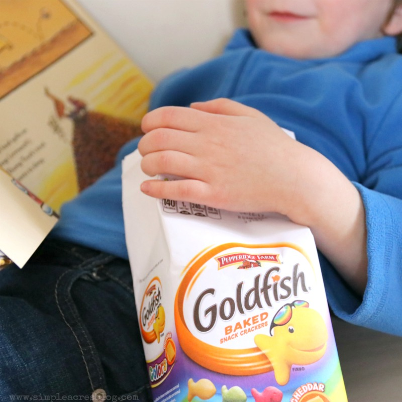 reading-time-with-goldfish