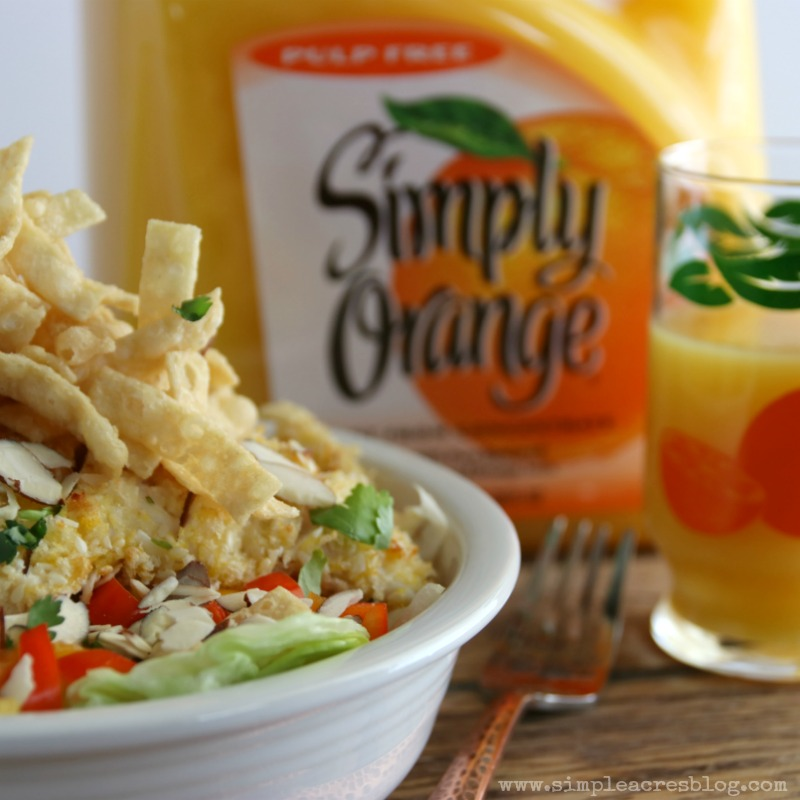 simply-orange-with-salad
