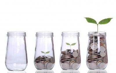 Simplifying Financial Life