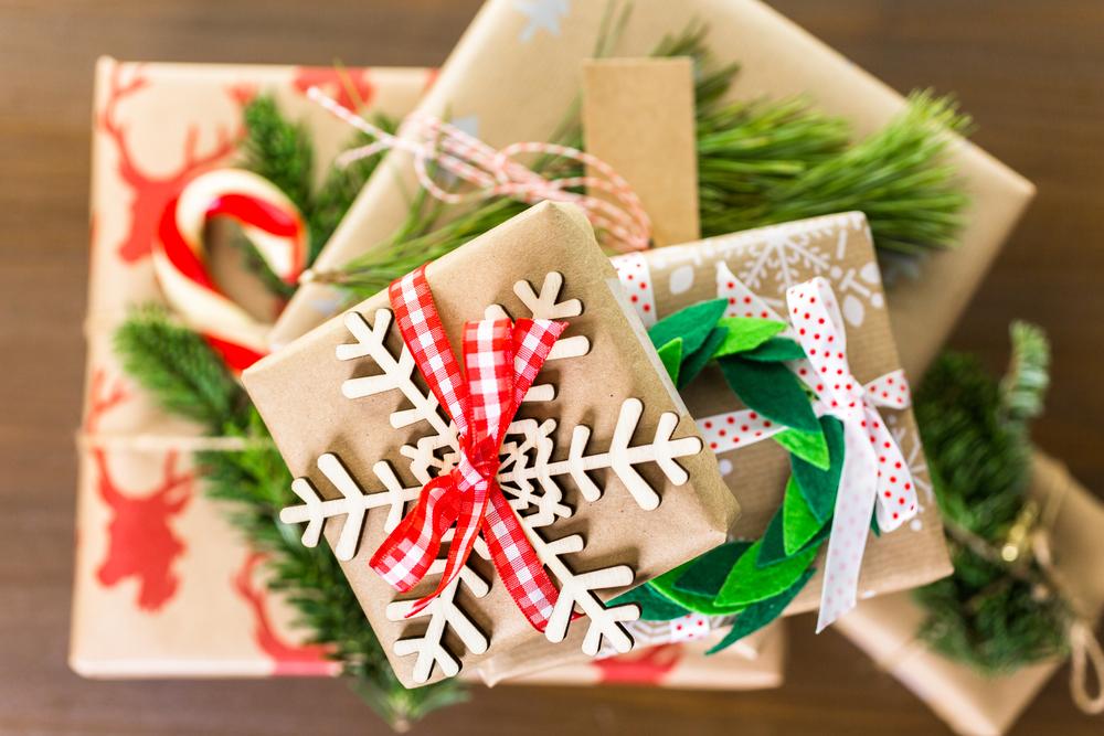 How to Savor Christmas Time Better