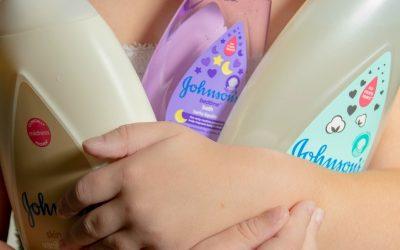 5 Baby Bath Time Tips