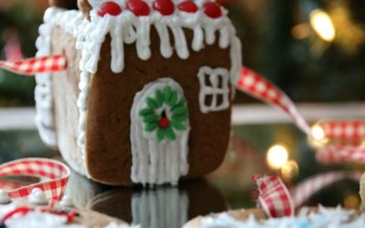 19 Holiday Traditions Your Family will Cherish