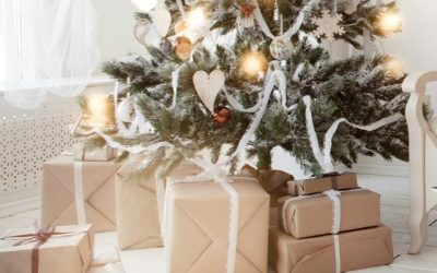 How to Simplify the Holidays with Your Kids