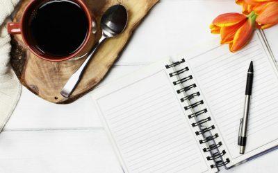Simple Ways to Declutter Your Schedule